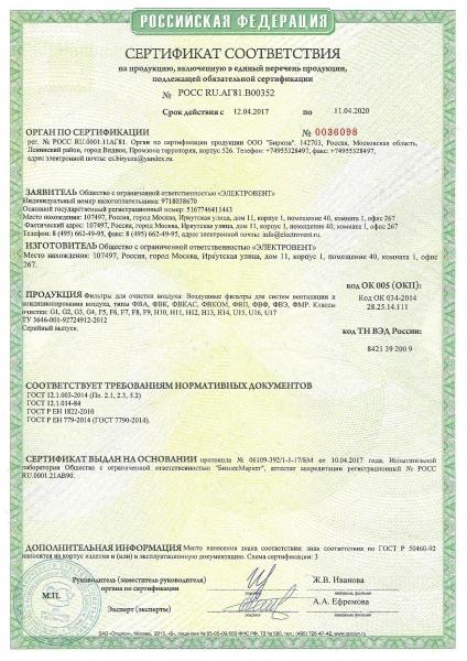sertifikat-filtry-elektro