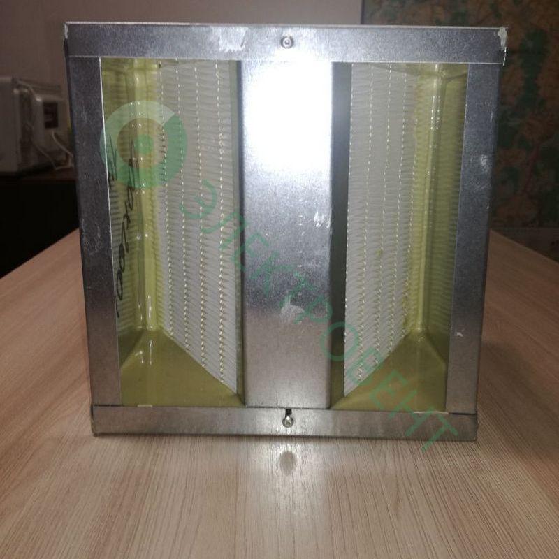 Фильтр воздушный ФВАалс-305-610-300-Н13/0/0/1